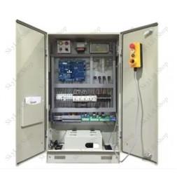 Станція управління для ліфта з машинним приміщенням ARL-300, 11 кВт
