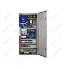 Станція управління для ліфта з машинним приміщенням ARL-500, 11 КВТ