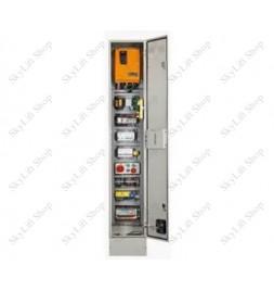 Станція управління для ліфта без машинного приміщення ARCODE, 5,5 КВТ 16 ост.
