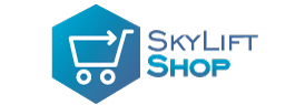 Skylift.shop - интернет магазин запчастей для лифтов и эскалаторов